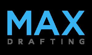 Max Drafting
